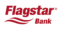 Flagstar Mortgage review