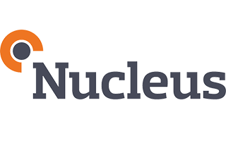 Nucleus Cash Flow Finance