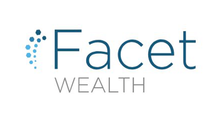 Facet Wealth Financial Planning review