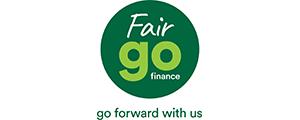 Fair Go Finance Personal Loan