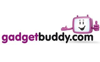 gadgetbuddy.com