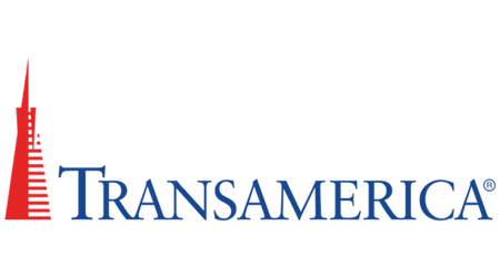 Transamerica life insurance review 2020