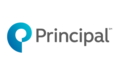 Principal disability insurance review 2021