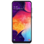 Samsung Galaxy A50: Features | Specifications | Pricing