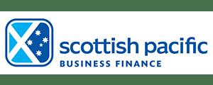 Scottish Pacific Selective Invoice Finance