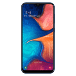 Samsung Galaxy A20: Features | Specifications | Pricing