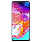 Samsung Galaxy A70 review: Features | Specifications | Pricing