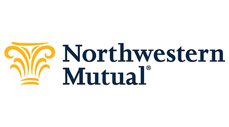 Northwestern Mutual Financial Planning review
