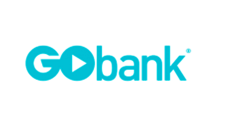 GoBank review