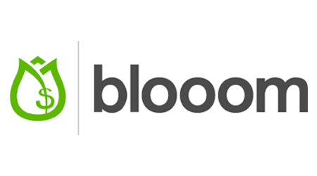 Blooom Financial Planning review