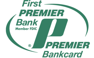 First Premier Bank Business Rewards Mastercard® review