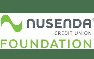 Nusenda Platinum Cash Rewards Credit Card review