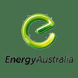 Energy Australia image