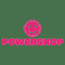 Powershop image
