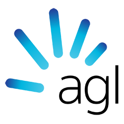 AGL image