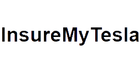 InsureMyTesla car insurance review