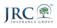 Assurance vie JRC