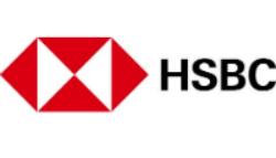HSBC Personal Instalment Loan