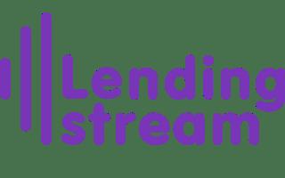 Lending Stream Instalment Loan