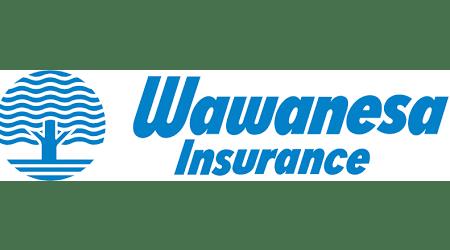 Wawanesa car insurance review Nov 2020