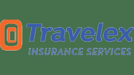 Travelex Travel Basic