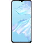 Huawei P30 Review: Features | Pricing | Specifications