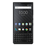 BlackBerry KEY2 review: Features | Pricing | Specifications