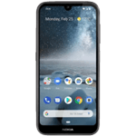 Nokia 4.2 review: Features | Pricing | Specs