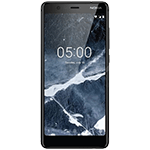 Nokia 5.1 review: Plans | Pricing | Specs