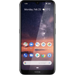 Nokia 3.2 review: Features | Pricing | Specs
