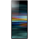 Sony Xperia 10 Plus: Features | Pricing | Specs