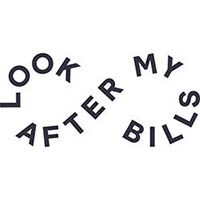 Look After My Bills