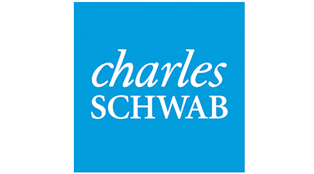 Charles Schwab High Yield Investor Checking logo