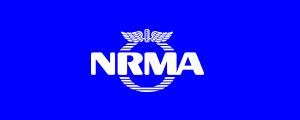 NRMA Boat Loan