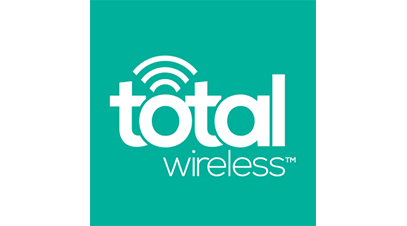 Total Wireless review 2021: Plans and features