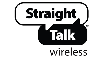 Straight Talk Wireless review 2020: Is it worth it?