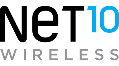 Net10 Wireless review 2020: No-contract phone plans