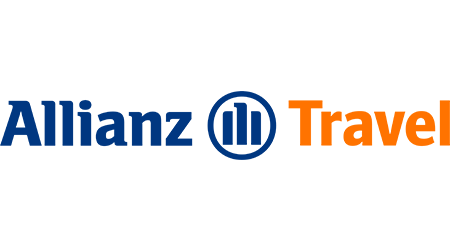 Allianz Domestic Travel Insurance