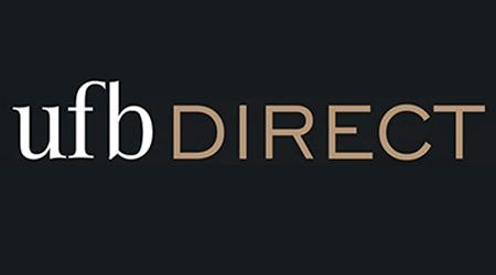 UFB Direct Premium Money Market Account review