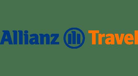 Allianz rental car travel insurance review