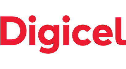 Digicel wireless review finder.com