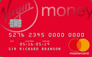 Virgin Money 26 Month Balance Transfer Credit Card review 2021