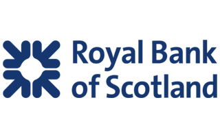 Rbs Savings Account Which One Is The Best For You Finder Uk
