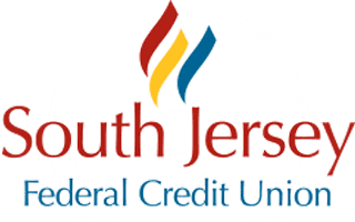 South Jersey Federal Credit Union Platinum Visa® Credit Card review