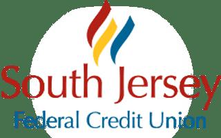 Variable Rate Platinum Rewards Credit Card review
