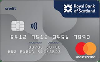 Royal Bank Credit Card review 2020