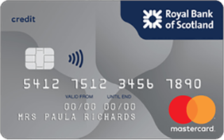 The Royal Bank Balance Transfer Credit Card review 2020