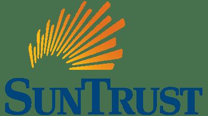 SunTrust Essential Savings account review