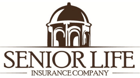 Senior Life Insurance Company review 2021