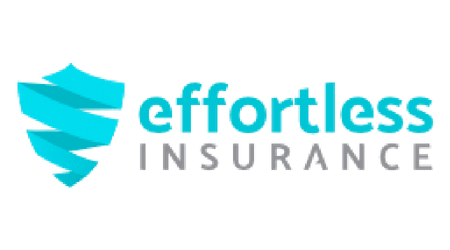 Effortless life insurance review 2021